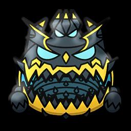 Category Skill Pokemon Shuffle Wiki Fandom Powered By Wikia