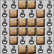 Great Challenge - Zygarde (10%)