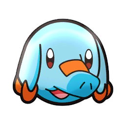 File:Phanpy.png