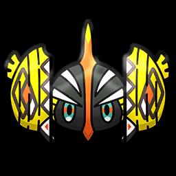 Image result for tapu koko shuffle