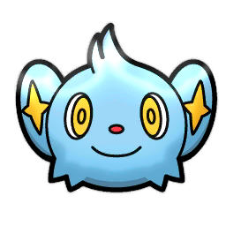 Counterattack Pokemon Shuffle Wiki Fandom Powered By Wikia