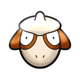 Image result for smeargle shuffle