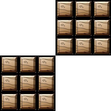 Competitive Stage - Mega Alakazam 2