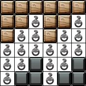 Great Challenge - Lycanroc