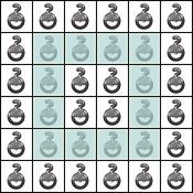 Escalation Battles - Latios 2 (50)