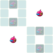 Special Challenge - Porygon-Z