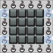 Escalation Battles - Zygarde (50%) (50)