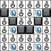 Escalation Battles - Latios 2 (60)