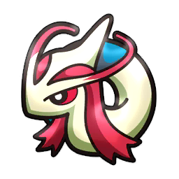 Image result for milotic shuffle