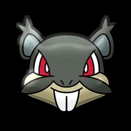 Image - Rattata (Alola Form).png | Pokemon Shuffle Wiki | FANDOM ...