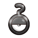 Unown (Question)