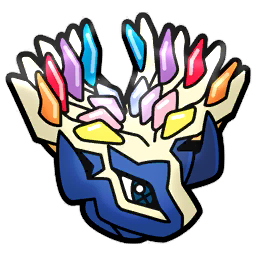 Image result for xerneas shuffle