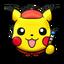 Pikachu (Artist)