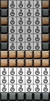 Escalation Battles - Primarina (75)