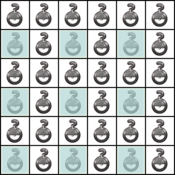 Escalation Battles - Celebi (126-149)