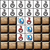 Escalation Battles - Latios 2 (40)