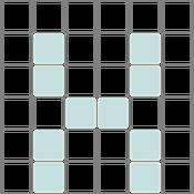Stage 667 - Crobat