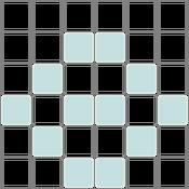Stage EX47 - Samurott