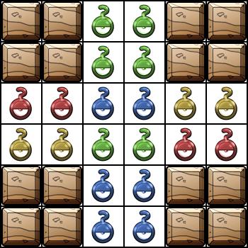 Escalation Battles - Latios 2 (41-49)