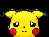 Unreleased Pokémon