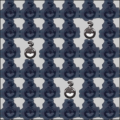 Stage 170 - Shuppet