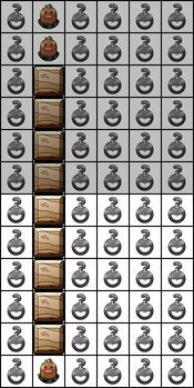 Safari 17 - Diglett (Alola Form)