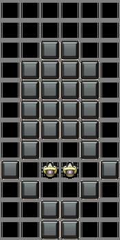 Stage 680 - Aegislash