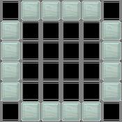 Stage 600 - Mega Sharpedo