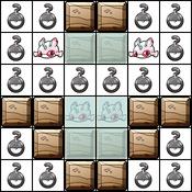 Great Challenge - Lurantis