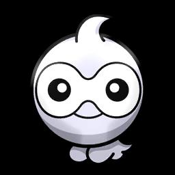 Castform | Pokemon Shuffle Wiki | FANDOM powered by Wikia