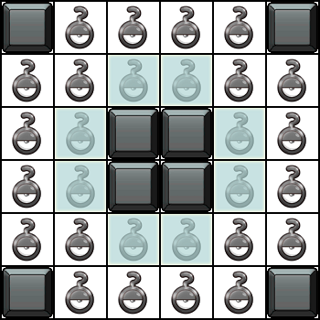 Escalation Battles - Latios 2 (80)