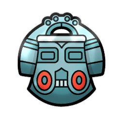 Image result for bronzong shuffle