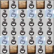 Escalation Battles - Zygarde (50%) (180)