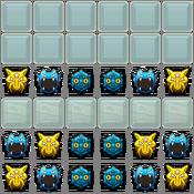 Stage 609 - Toxicroak