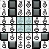 Escalation Battles - Latios 2 (90)