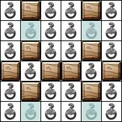 Escalation Battles - Giratina (Origin) (240-249)