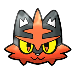 Image result for torracat shuffle