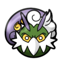 Tornadus (Therian)
