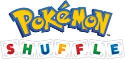 Pokemon-shuffle-logo-artwork-official