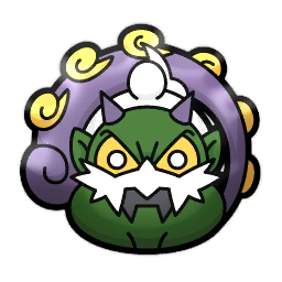 Image result for tornadus shuffle