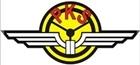 PKS Wiki