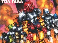 Toa Nuva Promo Comic 4