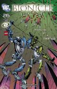 Comic26-HangingbyaThread