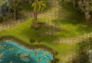 VNOLG Screenshot 1