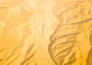 Art Wastelands Terrain