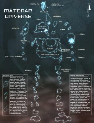 Officialmap