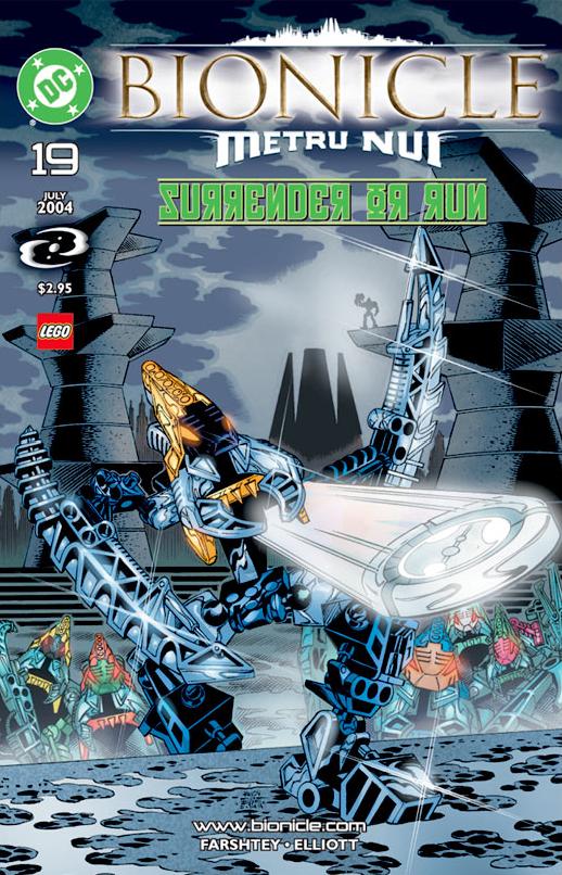 Comic19-EnemiesofMetruNui