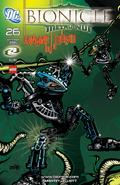 Comic26-HangingbyaThread2