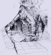 BtG Concept Art 19