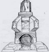 BtG Concept Art 13